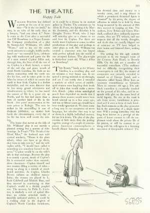 May 19, 1980 P. 105