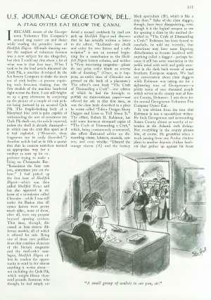 May 19, 1980 P. 115