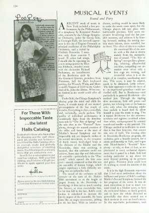 May 19, 1980 P. 124