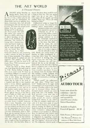 May 19, 1980 P. 133