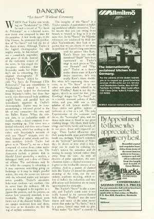 May 19, 1980 P. 136