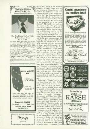 May 19, 1980 P. 143