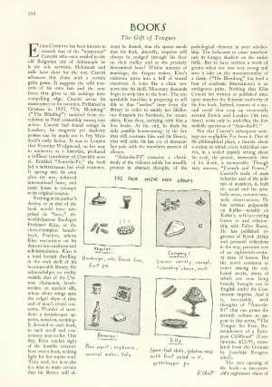 May 19, 1980 P. 150