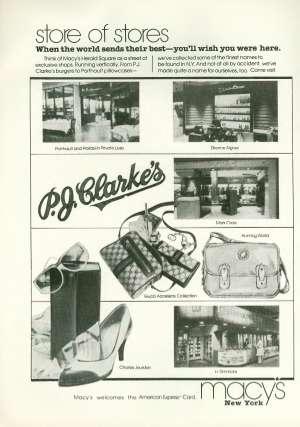 May 19, 1980 P. 31