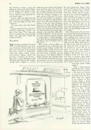 May 19, 1980 P. 32