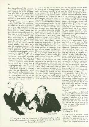 May 19, 1980 P. 34