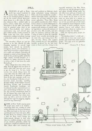 May 19, 1980 P. 37