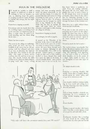 May 19, 1980 P. 38