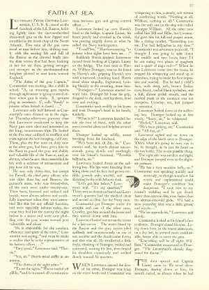 May 15, 1943 P. 17