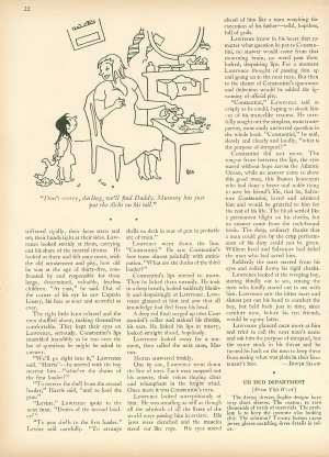 May 15, 1943 P. 23