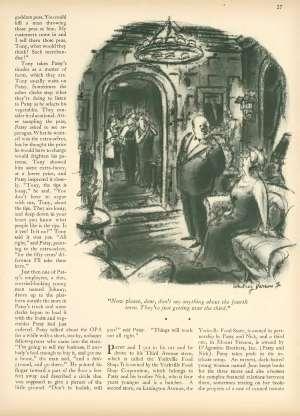 May 15, 1943 P. 26