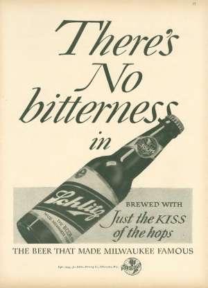 May 15, 1943 P. 36