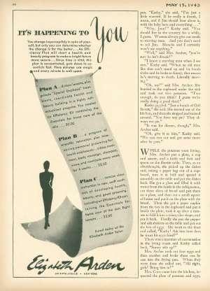 May 15, 1943 P. 44