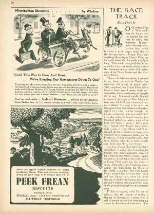 May 15, 1943 P. 51
