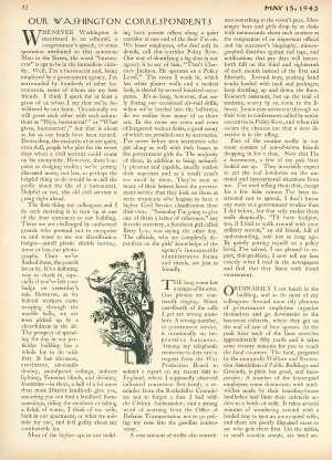 May 15, 1943 P. 53