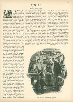 May 15, 1943 P. 67