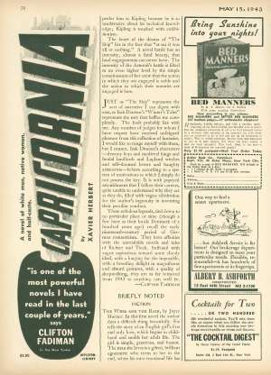 May 15, 1943 P. 70
