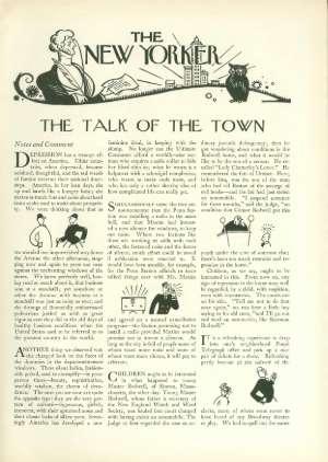 November 15, 1930 P. 17