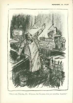 November 15, 1930 P. 23