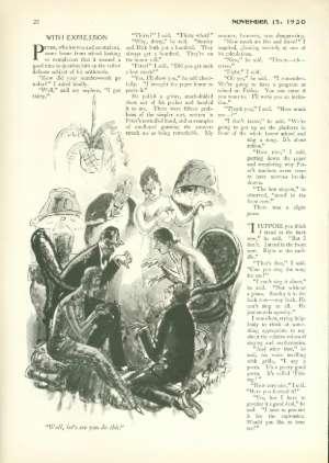 November 15, 1930 P. 28