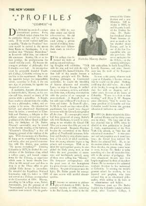 November 15, 1930 P. 33