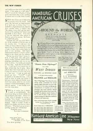 November 15, 1930 P. 64