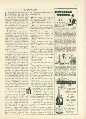 April 15, 1950 P. 105