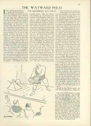 April 15, 1950 P. 109