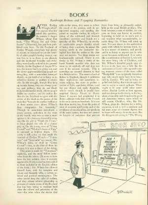 April 15, 1950 P. 128