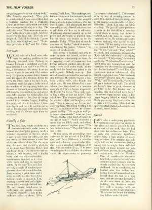 April 15, 1950 P. 25