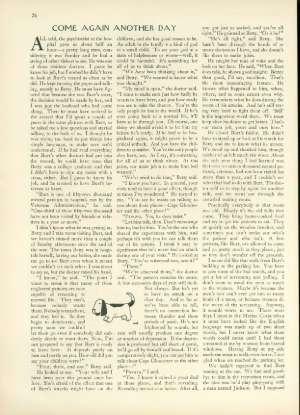 April 15, 1950 P. 26