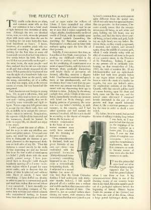 April 15, 1950 P. 33