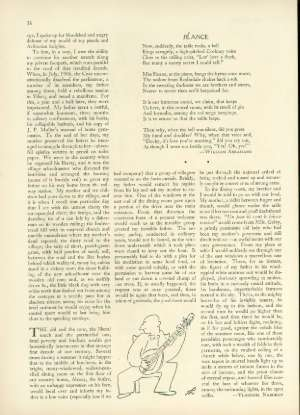 April 15, 1950 P. 36