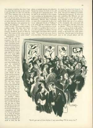 April 15, 1950 P. 38