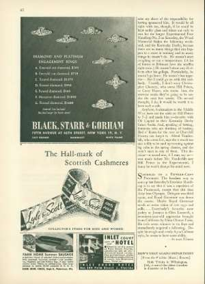 April 15, 1950 P. 63