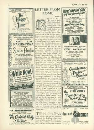 April 15, 1950 P. 66