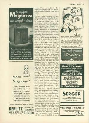 April 15, 1950 P. 71