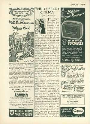 April 15, 1950 P. 74
