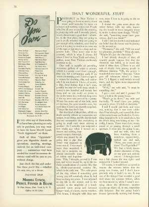 April 15, 1950 P. 76