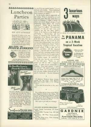 April 15, 1950 P. 93