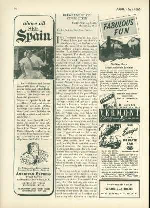 April 15, 1950 P. 97
