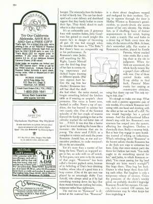 October 26, 1992 P. 125