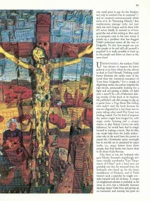 October 26, 1992 P. 130