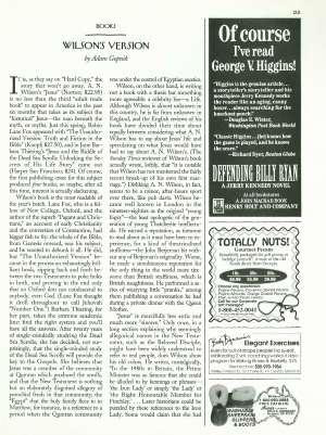October 26, 1992 P. 135