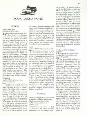 October 26, 1992 P. 139