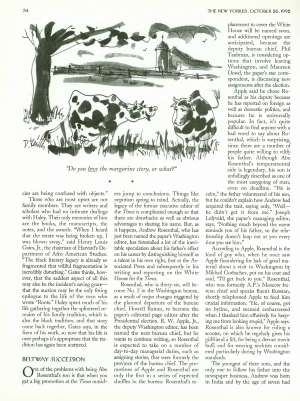 October 26, 1992 P. 35