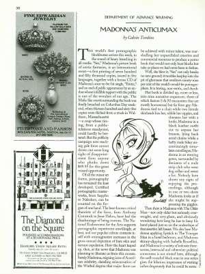 October 26, 1992 P. 38