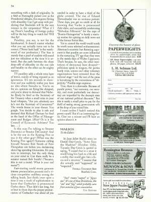 October 26, 1992 P. 54