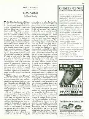 October 26, 1992 P. 55