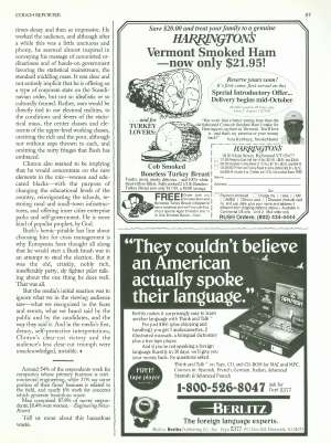 October 26, 1992 P. 56